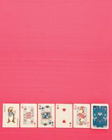 mwd104892_spr10_03_cards_0087.jpg