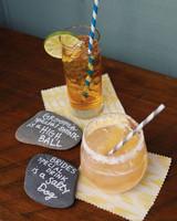 mwd105308_spr11_02_drinks_075.jpg