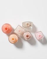nail-polish-132-exp-2-d111159.jpg