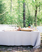 olga-david-wedding-food1-0314.jpg