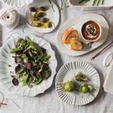 zola-wedding-registry-gifts-foodies-0815