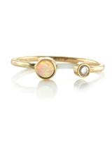 opal-ring-alexis-russell-0115.jpg