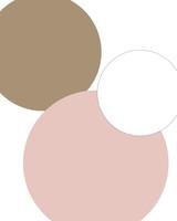 palettestory-jamiesteven-0715.jpg