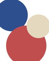 palettestory-lilycharlie-0715.jpg