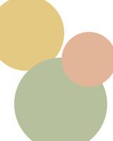 palettestory-maggiebryan-0715.jpg