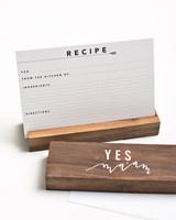 recipe-cards-yesmaam-set-0315.jpg