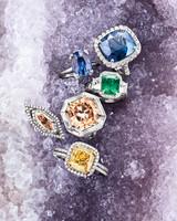 rings-color-bkgrd-d111493-040.jpg