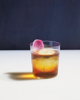 rob-rose-cocktail-122-d112228.jpg
