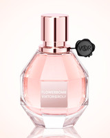 rose-perfume-flower-bomb-0315.jpg