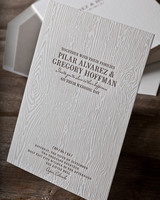 rustic-invitation-woodgrain-3.jpg