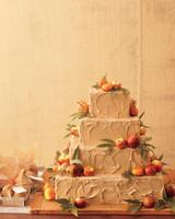 rustic-wedding-cake-mwd108277.jpg