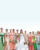 rw-bridesmaids-0811mwds107012.jpg