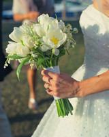 rw_0810_candice_scott_bouquet.jpg