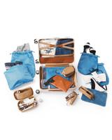 suitcase-contents-288-d112138.jpg