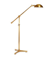 sullivan-task-floor-lamp-1215.jpg