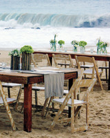 tables-beach-waves-mwds108363.jpg