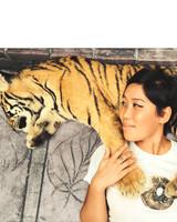 tiger-thailand-422-mwds111196.jpg