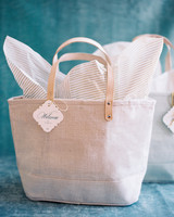 tracy-andrew-welcome-bag-0414.jpg