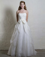 tulle-spring2013-wd108745-005.jpg