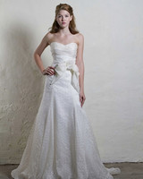 tulle-spring2013-wd108745-008.jpg