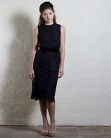 tulle-spring2013-wd108745-012.jpg