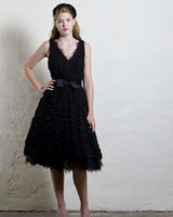 tulle-spring2013-wd108745-014.jpg