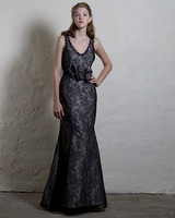 tulle-spring2013-wd108745-016.jpg