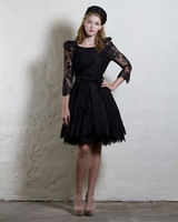tulle-spring2013-wd108745-017.jpg