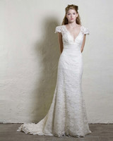 tulle-spring2013-wd108745-018.jpg