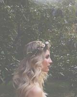 5-floral-crown-fall-bride-1015.jpg
