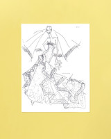 angel-sanchez-design-mwd108878.jpg