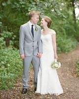 anna-don-wedding-portrait-0714.jpg