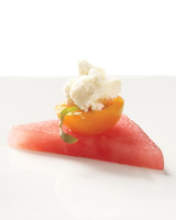 appetizer-watermelon-mwd110073.jpg