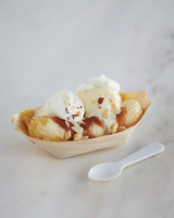 banana-split-0025-d111475-comp.jpg