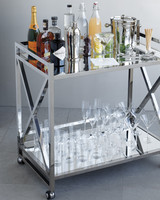bar-cart-classic-196-mwd110589.jpg