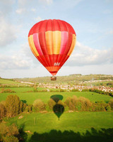barnsley-house-balloon-mwd1011.jpg