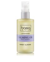 basq-calming-oil-lavender-0916