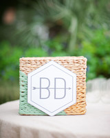 becky-derrick-wedding-box-0714.jpg