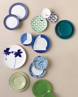 blue-plates-026-comp-mwd109608.jpg