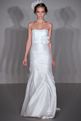 blush-fall2012-wd108109-003-df.jpg