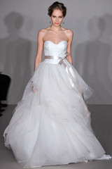 blush-fall2012-wd108109-005-df.jpg