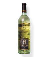 california-ca-wine-956-d111967.jpg