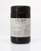 cbd beauty ambika herbals bath salt