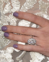celebrings-johansson-ring-0715.jpg