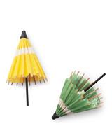 cocktail-umbrellas-408-d111018.jpg