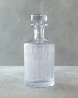 crystal-decanter-0811mwd107434.jpg