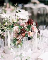 emily-marco-wedding-table-0414.jpg