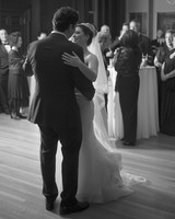 emily-tolga-wedding-dance-0314.jpg