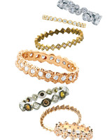 eternity-bands-new-shapes-0615.jpg