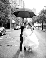 extreme-weather-wedding-1-1015.jpg